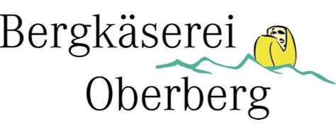 Bergkäserei Oberberg